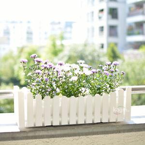 blumenkasten landhausstil details zu blumenkasten balkonkasten pflanzkasten landhausstil-optik   farben top