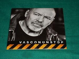 Vasco-Rossi-Vascononstop-lp