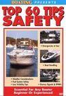 Top 60 Tips Safety 0097278004694 DVD Region 2
