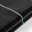 thumbnail 10 - 1,2,3,4m Wide Heavy Duty Weed Control Fabric Membrane Garden Ground Cover Sheet