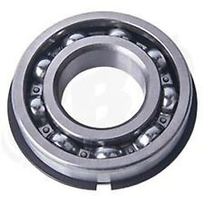 SBT Sea-Doo Crankshaft Bearing 587-657 SP-SPI-SPX-GTI-GTX-GT-XP-GTS 23-102-204