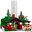 Lego ® Creator//Expert € de envío /& nuevo /& OVP 10268 Vestas aerogenerador /& 0
