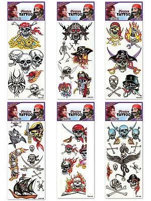 3x Schwert Dolch Piraten Seeräuber Kostüm Piratenparty Karneval Fasching Pirat