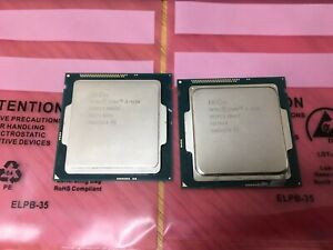 x2-Intel-Core-i3-4150-3-5GHZ-Dual-Core-Processor-SOCKET-LGA1150-CPU