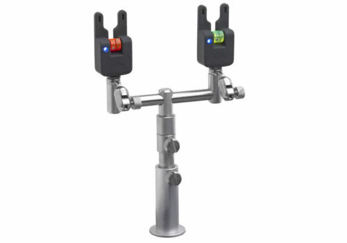 Matrix Innovations Stainless Stage Stand Perfect For Platforms