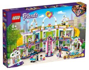 LEGO-Friends-41450-Heartlake-City-Kaufhaus-1032-Teile-N3-21-VORVERKAUF