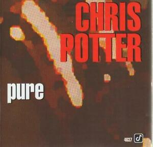CD-Chris-Potter-Pure-Concord-Jazz