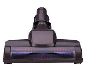 Iron-Motor-Head-Motorised-Floor-Tool-Brushroll-for-Dyson-DC58-Vacuum-Cleaners