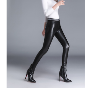 optica-piel-leggings-termicos-pantalones-senora-High-waist-vomite-S-M-L-36-38-40-42