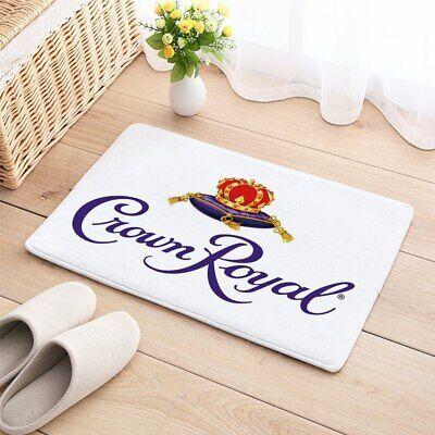 Attack From Mars Rug Mat Floor Door Pinball Home Flannel  carpet