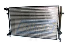 Enfriador-Radiador-Del-Motor-Enfriamiento-VW-Golf-Plus-amp-V-amp-VI
