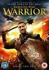 Morning Star Warrior 5022153102962 With Adrian Bouchet DVD Region 2