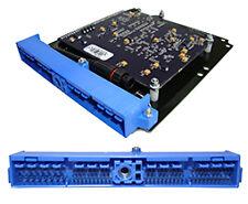 Nissan S13-S14 76 Pin Link G4+ S 13 Link NS13+ plugin ECU