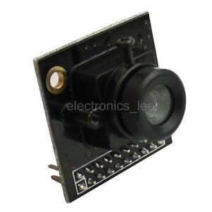 5MP-Mega-pixel-OV5642-Sensor-1080P-JPEG-Camera-Module-w-M12-Mount-HX-27227-Lens