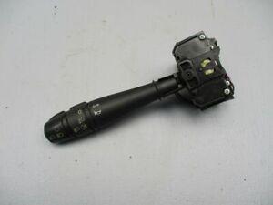 RENAULT LAGUNA I GRANDTOUR (k56_) 2.0 Schalter Blinker Blinkerschalter 36841A