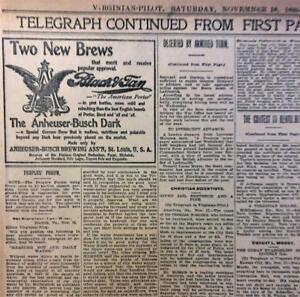 News 1899