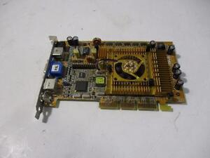 FOXCONN 8657MF SERIES VGA DRIVER DOWNLOAD