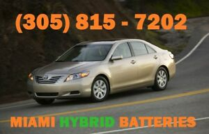 Image Is Loading Toyota Camry Hybrid Battery 2007 2017 1 Yr