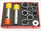 Monument 173w Stiffnuts Pro Kit 10pc