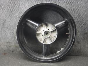 06-Suzuki-Katana-GSX-F-Rear-Rim-Wheel-R82