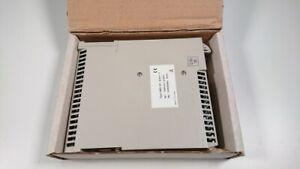 Philips-KW000683-8358-SMD101-Compact-Line-como-Nuevo