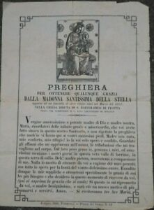 1880-20-INCISIONE-CON-APPARIZIONE-MADONNA-DELLA-STELLA-A-SAN-LUCA-DI-MONTEFALCO