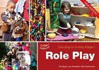 Role Play: Carrying on in KS1 by Ros Bayley, Lynn Broadbent, Sally Featherstone (Paperback, 2011)