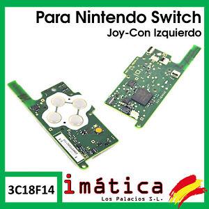 PLACA-IZQUIERDA-NINTENDO-SWITCH-BOTONES-MANDO-JOY-CON-HAC-JCL-MAIN-01-AE0045