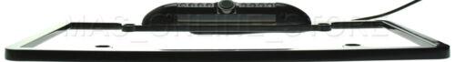 COLOR REAR VIEW CAMERA W// NIGHT VISION FOR PIONEER AVH-1330NEX AVH1330NEX