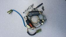 Yamaha BASE ASSY 6E7-85560-A0-00 9.9HP 15HP