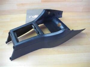 Audi-RS2-S2-80-Zusatsinstrumente-Mittelkonsole-schwarz-8A1863243D