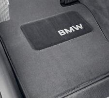 BMW 3 series Sedan Coupe Touring E46 1999-06  CARPET MATS set of 4 ~GRAY~