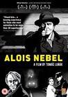 Alois Nebel 5060103791880 DVD Region 2 H