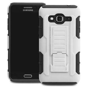cover samsung galaxy j3 2016 ebay