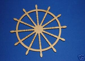 SHIP-WHEEL-LaserWoody-Unfinished-Wood-Shapes-1SW1074C