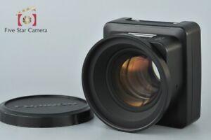 Very-Good-Fujifilm-EBC-FUJINON-GX-D-125mm-f-3-2-for-GX680