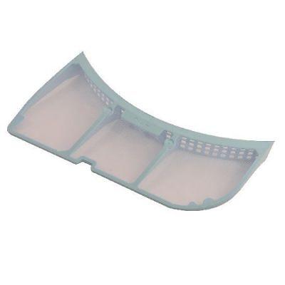 HOTPOINT CREDA INDESIT ARISTON Asciugatrice Filtro FLUFF 1702993-C00113848