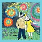 Mr. Taxi Man Meets Irene by Gina Thomas 9781449034955 Paperback 2009