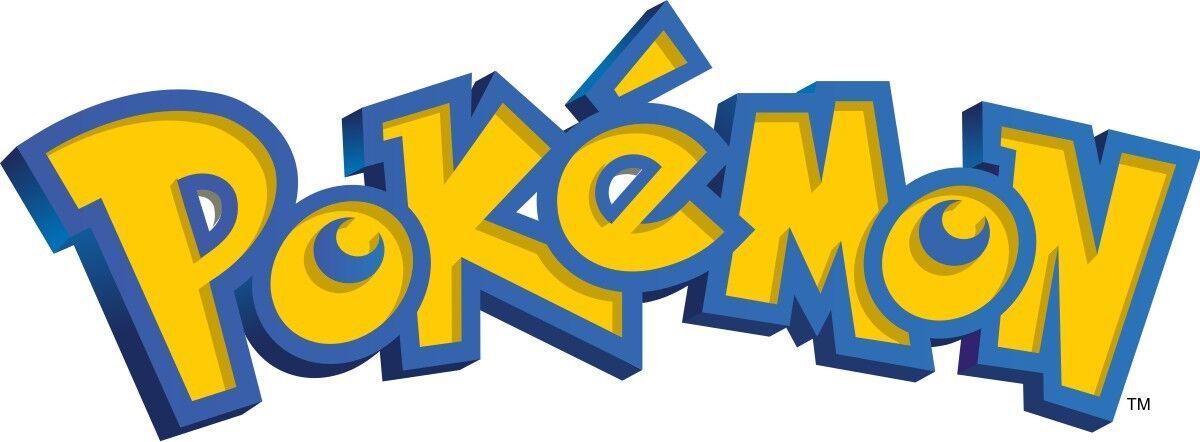 Pokémon mit geheimnis waren box (eine art fan kunstwerke in)