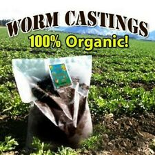 Organic Fertilizer Capsules by DNP Warehouse Europe for sale