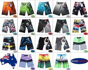 Men-039-s-Men-Boys-Beach-Swimming-Swim-Trunks-Shorts-Pants-Swimwears-Boardshorts
