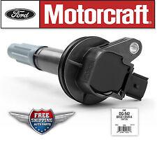 Motorcraft Ignition Coil DG542 UF622 2011-2014  F-150 Mustang GT 5.0L