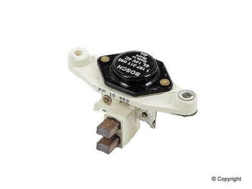 Bosch 1197311090 Voltage Regulator