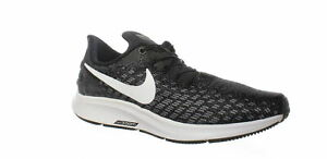 Nike-Womens-Pegasus-35-Black-Running-Shoes-Size-8-Wide-1427091