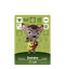 ANIMAL-CROSSING-AMIIBO-SERIES-3-CARDS-ALL-CARDS-201-gt-300-NINTENDO-3DS-amp-WII-U thumbnail 41
