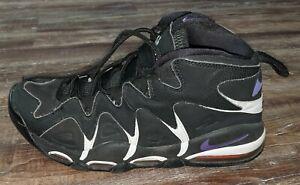 Nike Air Max CB 34 Charles Barkley mens