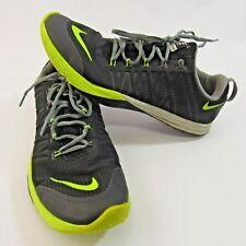 reputable site cf217 f7b33 item 2 Nike Lunar Cross Element Training Shoes Women s Size 12 Athletic  Black -Nike Lunar Cross Element Training Shoes Women s Size 12 Athletic  Black
