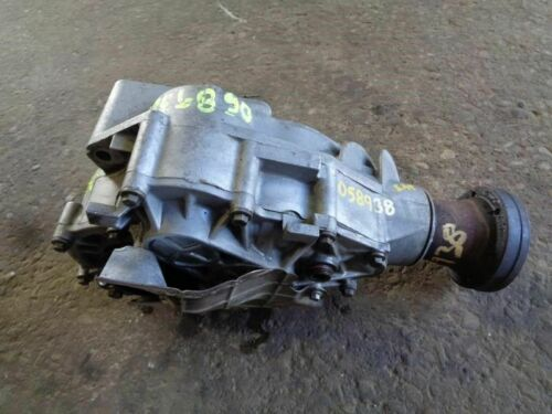 2001-2009 Ford Escape Transfer Case Assembly with Low Mileage OEM