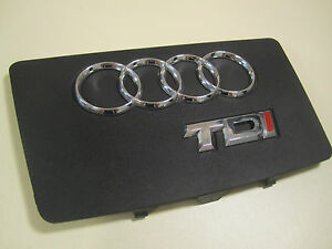 061312B-Audi-A3-1-9-TDI2001-2003-bj-013210B