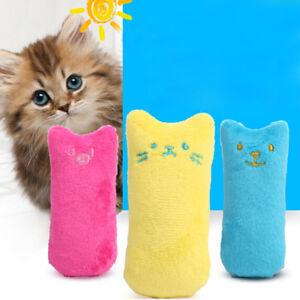 Creative-pillow-crazy-cat-kicker-catnip-toy-teeth-grinding-toys-PL